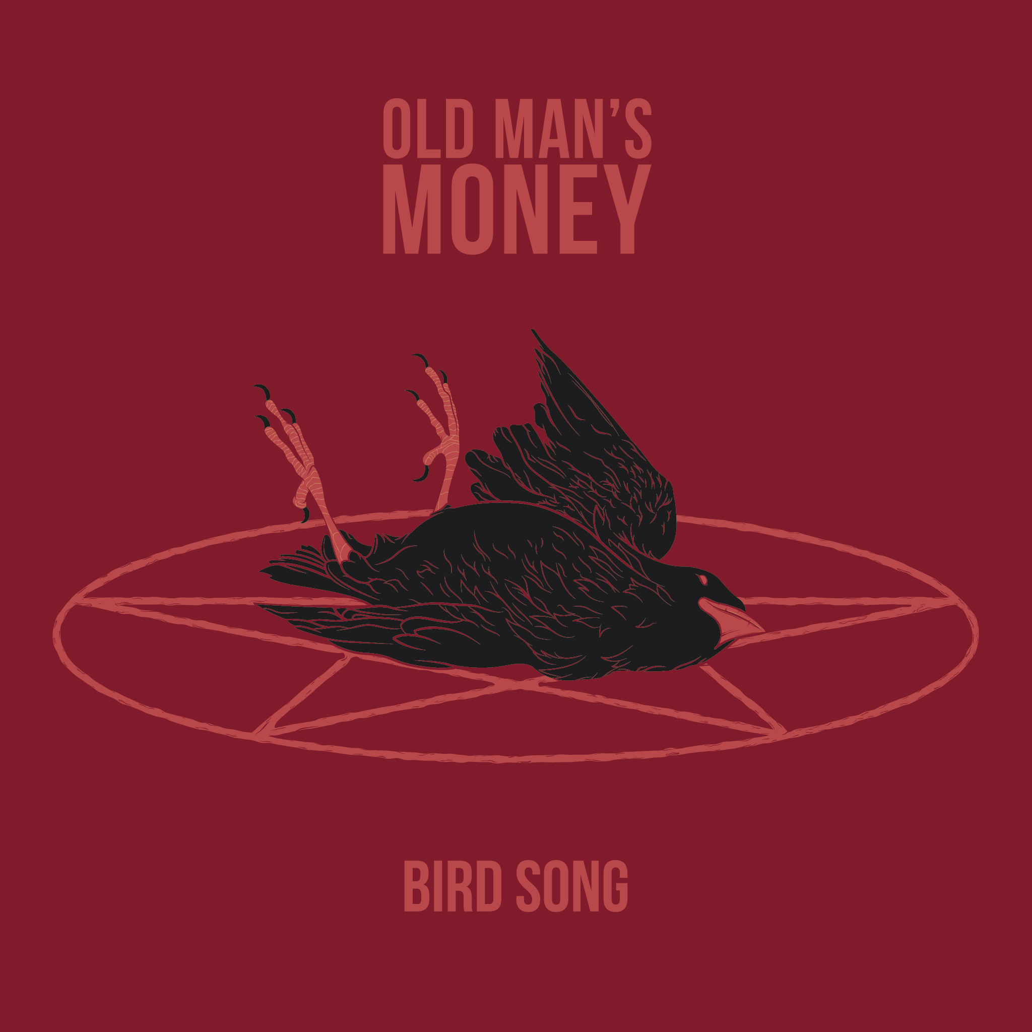 Old Man's Money - Bird Song