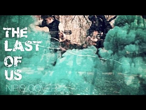 Niris - The Last Of Us