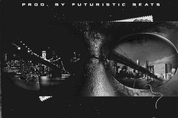 Jay KIng - Day & Night