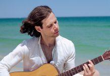 Brett Gleason - Alive