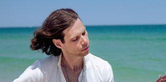 Brett Gleason - Expiration Date
