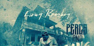 Eway PaperBoy - Percs & Zans
