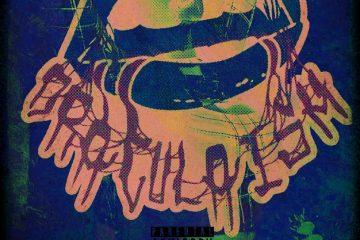 G.umFVNK - Draculaish