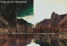 Field of Giants - In Arcadia