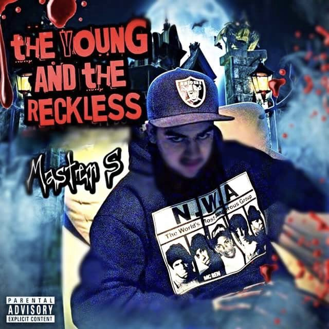 Master S - The Young And The Reckless
