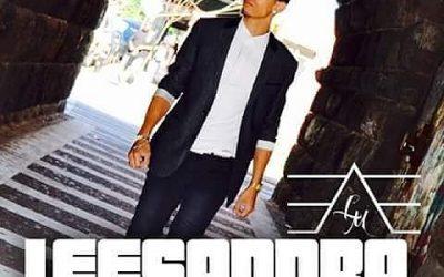 Leesandro - Eres Una Estrella