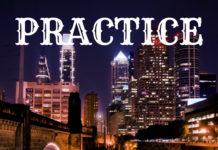 Apollo - Practice ft. Jae.Mazin