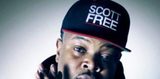 Scott Free - How I Live