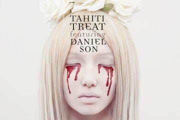 Falconcrest x Daniel Son - Tahiti Treat