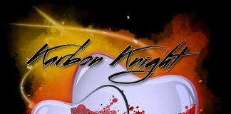Karbon Knight - Love and Conditional