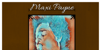 Maxi Payne - B.i.L.i EP mixtape 2/4
