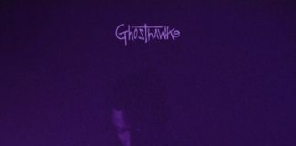 Ghosthawke - GWOP THAT DREAM