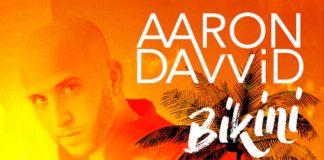 Aaron Davvid - Bikini