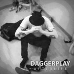 Daggerplay - Afterlife