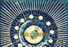 Aelita Red - Cabin (Aelita Red)