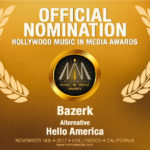 Introducing Bazerk