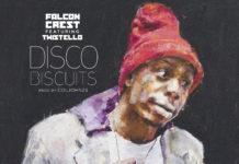 Falconcrest x Twistello - Disco Biscuits