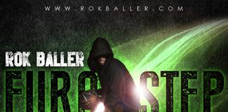 RokBaller - EuroStep
