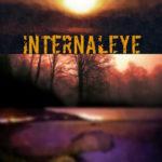 InternalEye - Abode