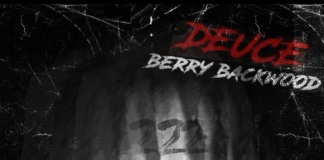Deuce - Berry Backwood
