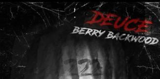 Deuce - Berry Backwood
