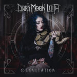 Dark Moon Lilith - Occultation