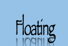 Lil Khaki - Floating (Prod. Kid Ocean)