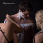James Drake - Impossible