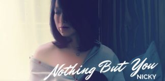 Introducing Nothing But You, Nicky