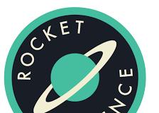 Genie Genius Soul - Rocket Science