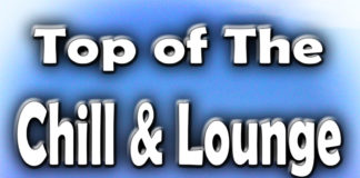 Various Artists - Records54: Top of the Chill & Lounge