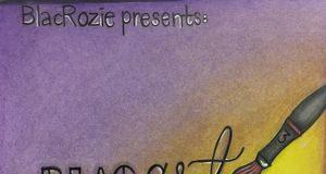 BlacRozie - PetName
