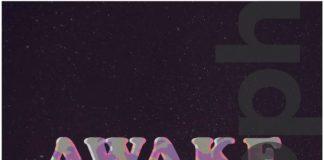 Unedited Musik - AWAKE
