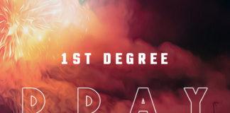 1stdegree - Dday