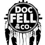 Doc Fell & Co - Dandelions