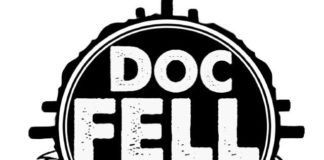 Doc Fell & Co - Dandelions