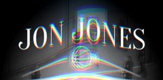 3P Karat Ft. King Tat - Jon Jones