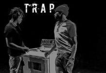 3Bih feat Lil Duke (YSL) - TRAP