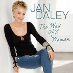 Jan Daley - The Way of A Woman (No#1 on Billboard Jazz Charts)
