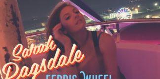 Sarah Ragsdale - Ferris Wheel