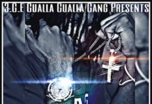 Yung Gualla Gualla G - Load up The Teck