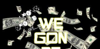 Clark - We Gon Be Fine