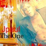 Jpaul - The One