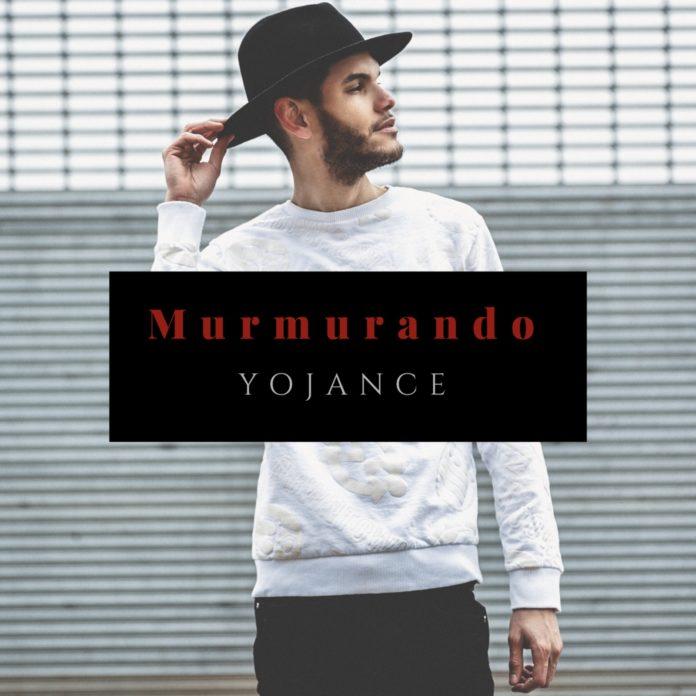 Yojance - Murmurando