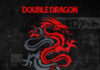 Nick Nyce feat. George Burnz - Double Dragon