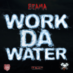 Introducing Beama