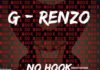 G Renzo $ - No Hook