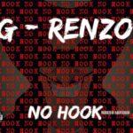 G Renzo $ - No Hook