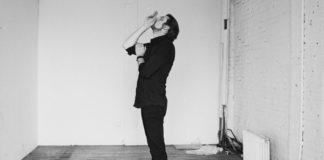 Ben Lorentzen - Lay Down In The Dark