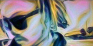 Dizzy Darko - Calm B4 da $Torm